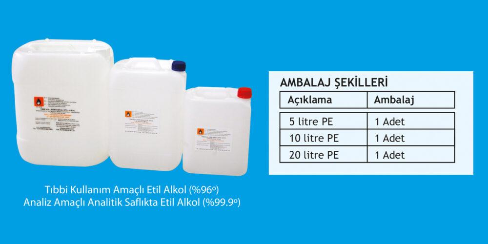 etil alkol2