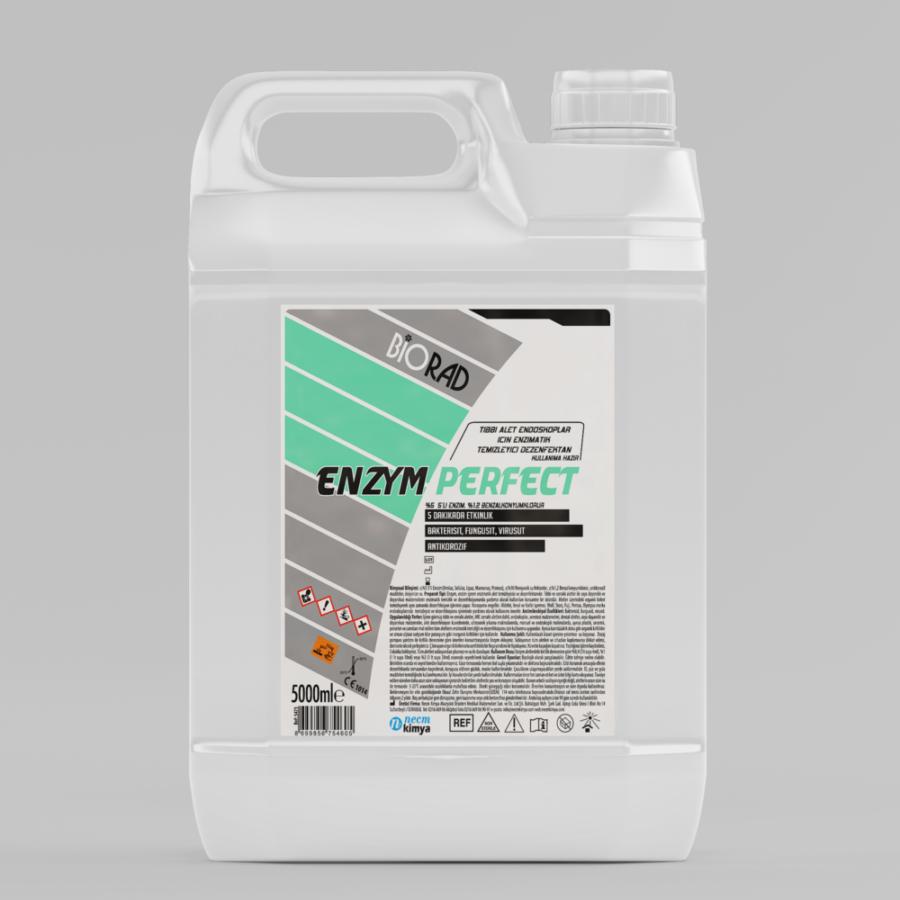 enzym perfect 1